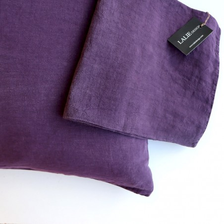 HOUSSE COUSSIN - figue