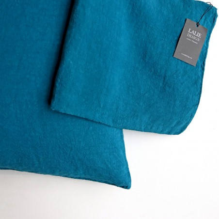 HOUSSE COUSSIN - canard